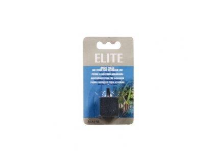 Kámen vzduchovací kostka Elite 2,5cm