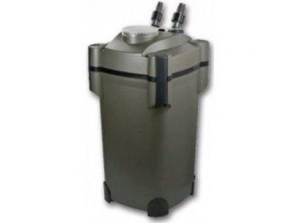 Resun EF-1600 externí filtr, 35W, 1600l/h