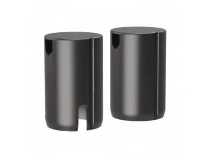 Koncovky pro Aquatlantis Easy LED tube