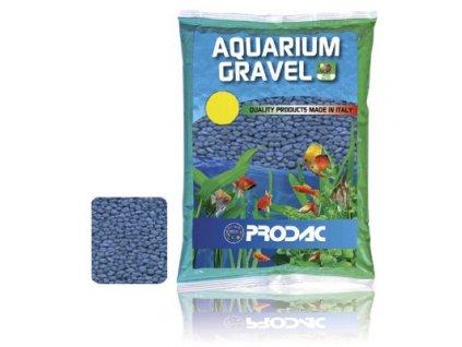 Prodac Quartz blue, 1kg