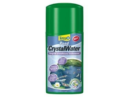 TETRA Pond Crystal Water (250ml)