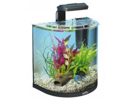 Tetra AquaArt Explorer akvarijní set 60 l