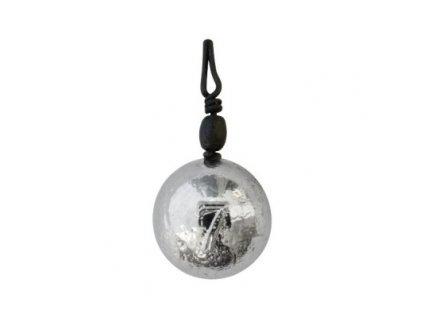DropShot - koule 7gr.