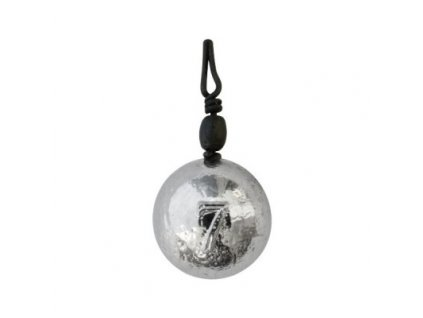 DropShot - koule 10gr.