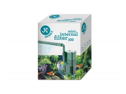Vnitřní filtr JK-MIF300