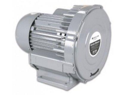 Vzduchovací turbína VB-600G