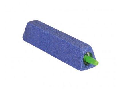 Vzduchovací kámen modrý 150mm TRIXIE
