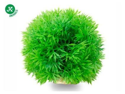 Jk AnimalsTráva koule zelená 8cm