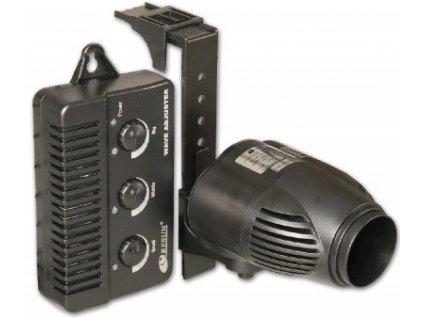 Pulsní čerpadlo Waver-15000