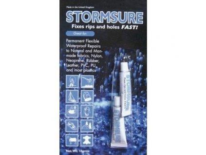 Stormsure lepidlo 3x