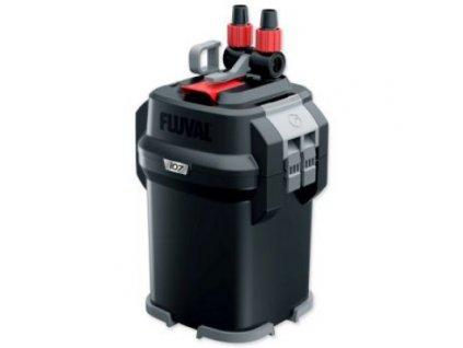 FILTR FLUVAL 107 VNĚJŠÍ, 550 L/H