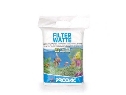 Prodac Filterwatte, 100g