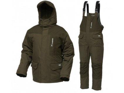 Dam Xtherm Winter Suit L