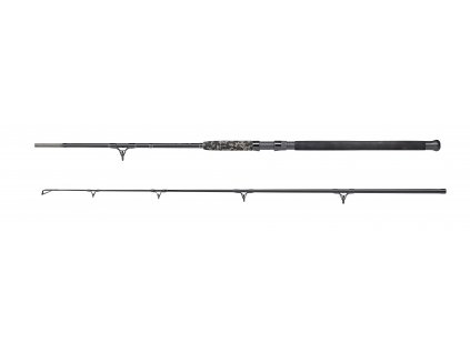 Madcat Black Heavy Duty 2.40m 200-300g