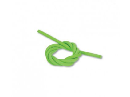 Madcat Rig Tube Green 1m