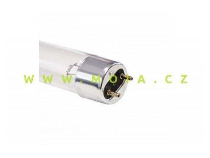 Náhradní zářivka germicidní T5 Ultra Clear UVC - TMC 16W
