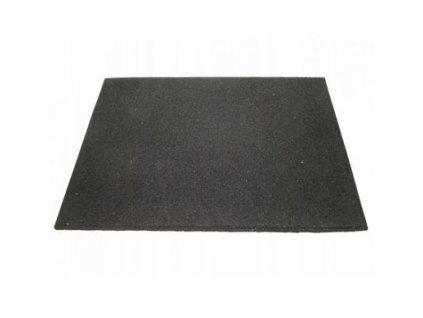 Podložka pod čerpadla proti vibracím 30 x 40 cm