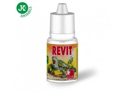 Dajana Revit 20 ml