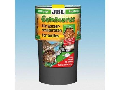 JBL Gammarus Refill 80 g