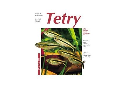 """Tetry """" jak na to """""""