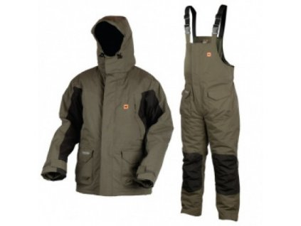 Prologic HighGrade Thermo Suit vel.XL