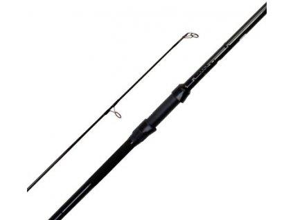 Prologic Spod Rod 360cm, 4,5lb