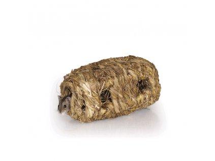 Hnízdo travní DOUBLE - křeček