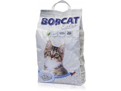 Borcat Extra, 5l