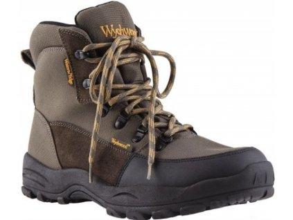 Obuv Waters Edge Boots vel.10