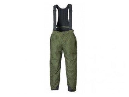 Mivardi nepromokavé kalhoty MCW vel. XL