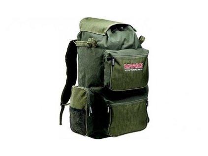 Mivardi Easy Bag Green 50l