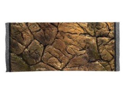 Diversa Pozadí akvarijní 60x30cm ploché