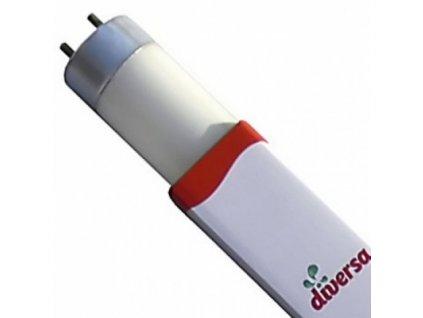 Diversa Opti Plant Fluorescent zářivka T5 24W
