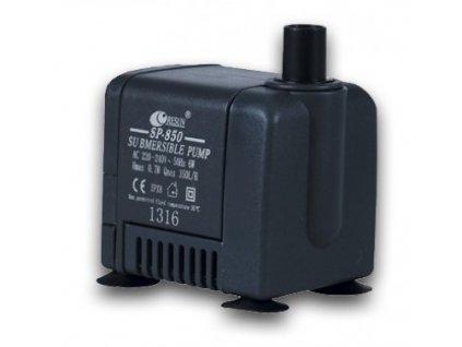 Resun čerpadlo SP 850