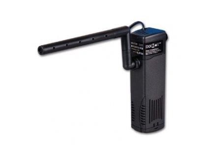 Hailea - vnitřní filtr HL-BT400