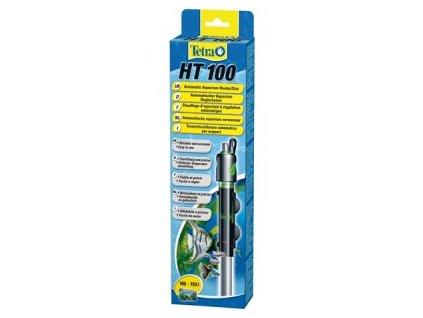Topítko TETRA HT 100 (100W)