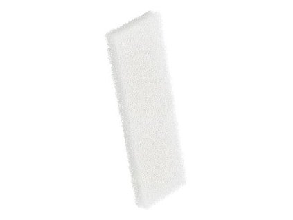 Náplň molitan FLUVAL U3 (2ks)