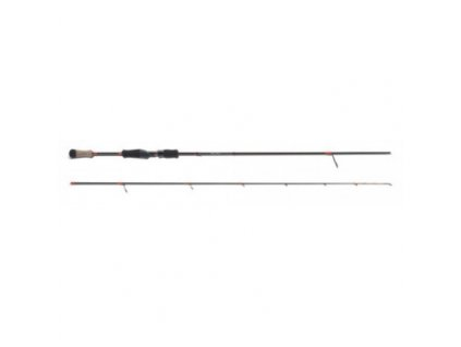 Iron Claw Drop Stick 195cm, 4-18g
