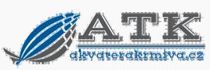 Akvaterakrmiva.cz