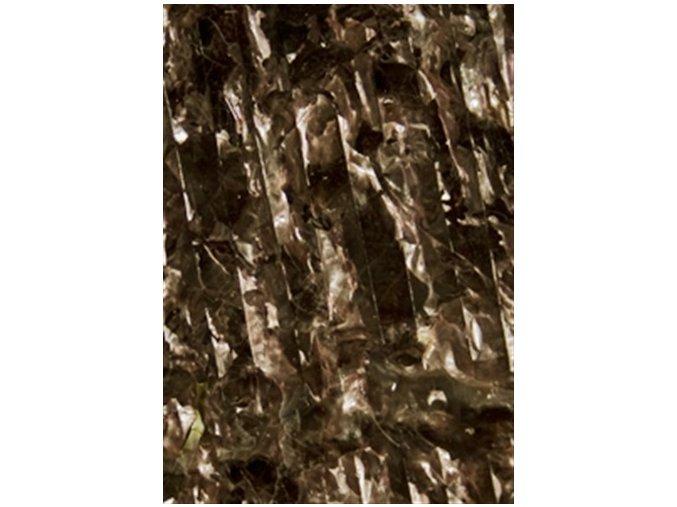 Brown Seaweed 12g