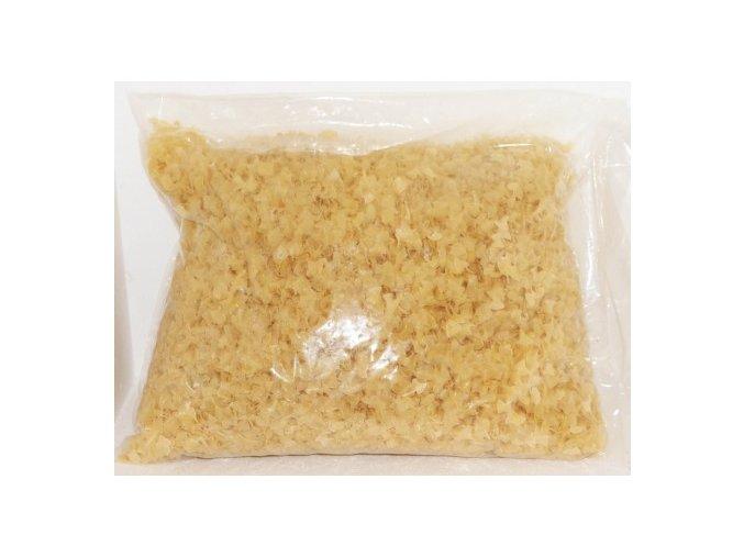 Krmné těstoviny (5KG)