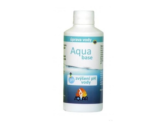 Aquar AQUA Base 550ml