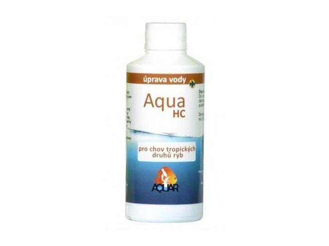 Aquar AQUA HC 100ml