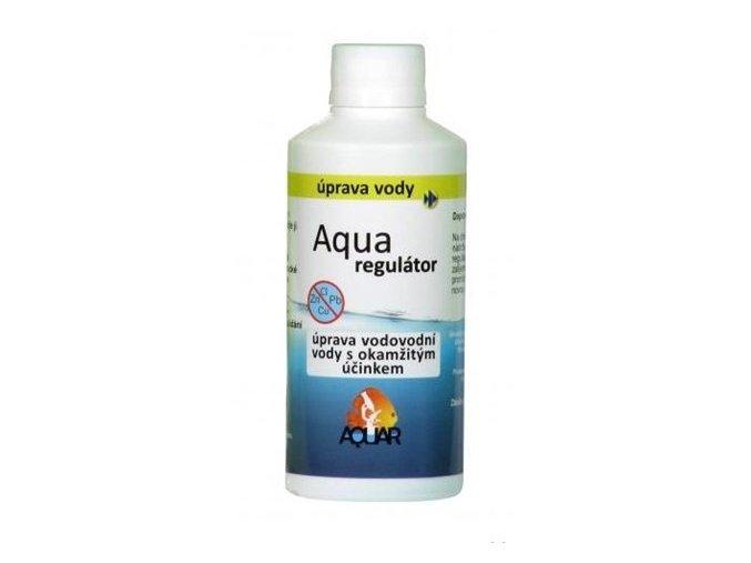 Aquar AQUA Regulátor 100ml