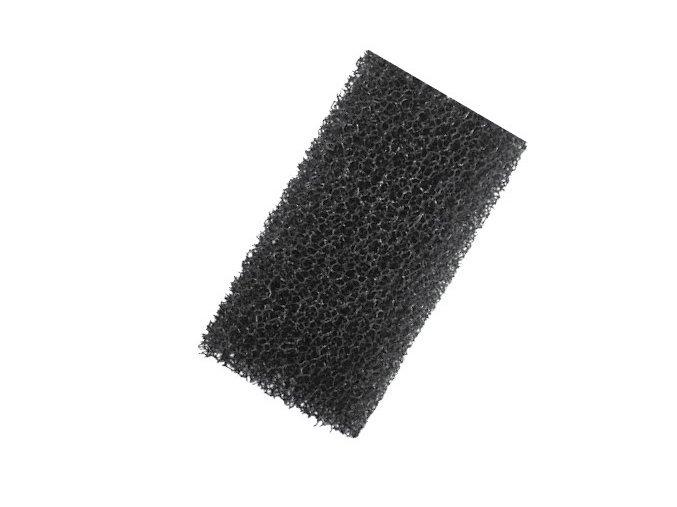 Náhradní houba pro filtr NBF -500
