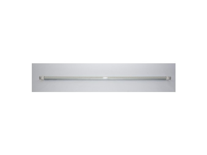 Led trubice 9W 600mm modrá 25 000 K