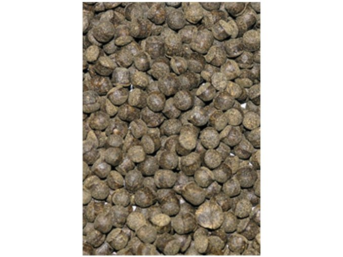 Cichlid Omni Pellets Medium 100g