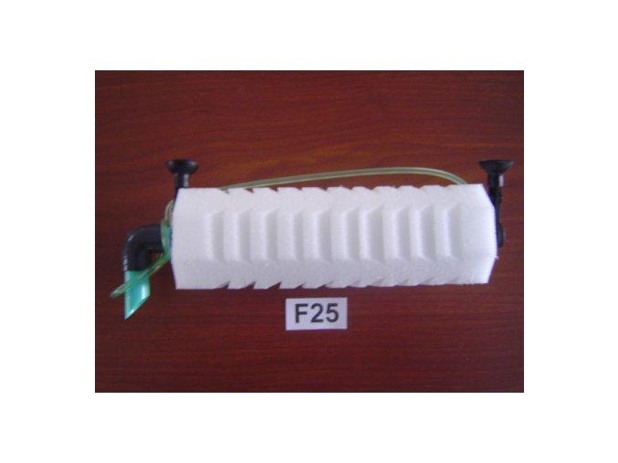 AKVARIJNÍ FILTR F25
