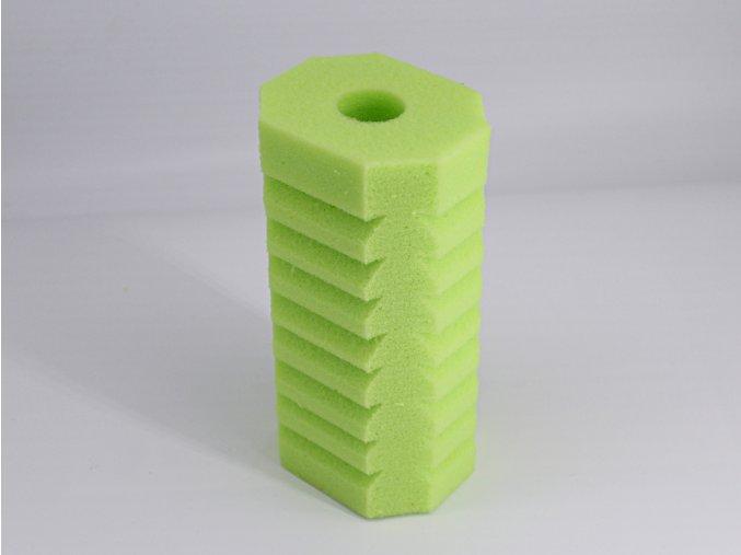 M20 - NÁHRADNÍ MOLITAN PRO F20