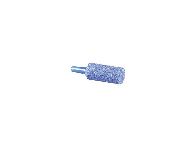 Vzduchovací kámen - válec 13x22mm